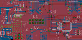 the ultimate pcb design guide for startups u2013 hugo lauzon u2013 medium