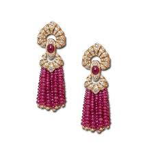 buy earrings online buy artificial earrings online at sneha rateria