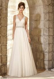 wedding dress ideas when two brides are better than one wedding dress ideas for