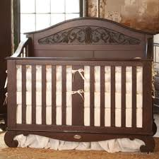Bratt Decor Crib Luxury Baby Nursery Blog Our Favorite Bratt Decor Crib