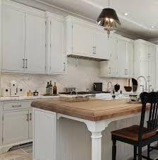 kitchen islands with legs kitchen 75 popular phenomenal beautiful shaker kitchen island