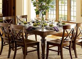 Dining Room Centerpiece Ideas Dining Room Elegant Kitchen Table Centerpiece Decor Ideas With