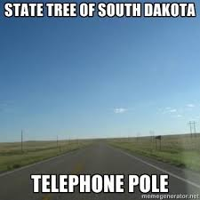 South Dakota travel meme images 16 best south dakota humor images funny stuff jpg