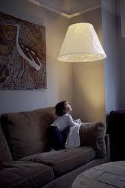 bedrooms ambient lighting bedroom floor lamp shades ambient