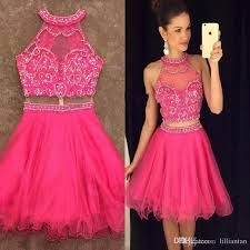 dresses for graduation crop top skirt homecoming dresses 2017 corset prom