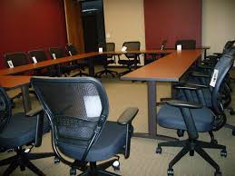 san diego office furniture for clean professional look office