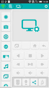 remote app android turn your android smartphone into a universal remote techhive