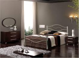 Ideas For Bedrooms Bedroom Bedroom Ideas Pinterest Modern Pop Designs For Bedroom 1