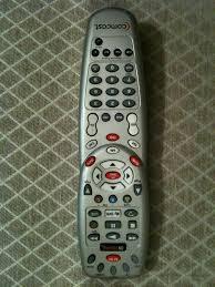 reset samsung universal remote how to program the silver comcast remote easy pc tutorials