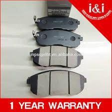 nissan versa brake pads brake pad for nissan brake pad for nissan suppliers and