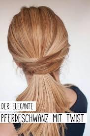 Frisuren Lange Haare Business by 43 Besten Business Bilder Auf Haarknoten