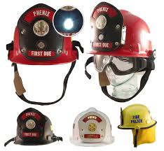 Firefighter Boots Material by Anclotefire Com Firefighter Helmets Fire Fighter Helmets Shields