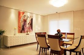 Modern Dining Room Ideas Awesome Contemporary Dining Room Ideas For Home Interior Design