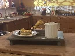 cuisine mostaganem couscous de mostaghanem les joyaux de sherazade