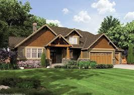 large single story house plans aesthetic large one story house plans one story luxury house plans