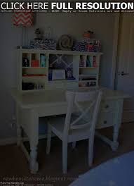 apartments exciting study space inspiration for teens desks