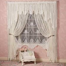 best 25 pink bedroom curtains ideas on pinterest pink home