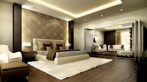 Home Design Studio Ideas Decorating Your Interior Home Design With Nice Ideal Bedroom Ideas