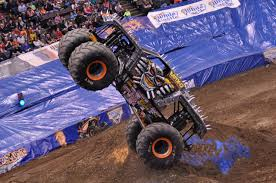 monster truck show ohio cincinnati ohio moremonsterjam april 10 2015 teasers