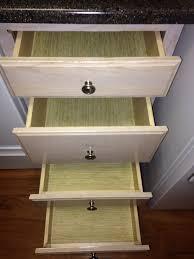 kitchen cabinet liners best home furniture decoration