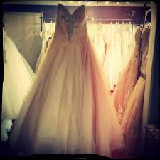 bridal salons in pittsburgh pa 31 best koda bridal plus size bridal boutique in pittsburgh