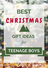 25 best best gifts for 14 year old boys images on pinterest old