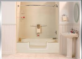 Bathtub And Shower Liners Perfect Bath Solutions Bathtub And Shower Liners