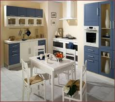 simple kitchen decorating ideas simple kitchen decorating themes home design ideas