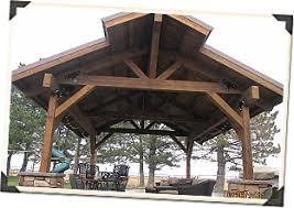 Car Port Plans Wood Rv Carport Plans Visit Our Pavilion Gallery Pier Side
