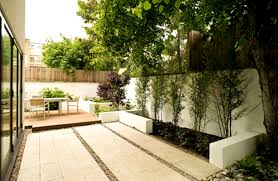 Mid Century Modern Landscaping by Decorationgorgeous Mid Century Modern Landscape Design Ideas