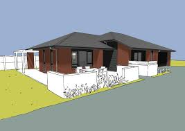 Home Exterior Design Planner by Easy 2 Use Sites Kwa Zulu Natal Easy Web Design Services In South