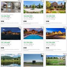 Utah travel port images Utah premier real estate serving your real estate needs in salt jpg