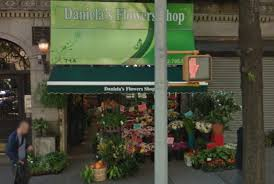 send flowers nyc nyc best florist new york best florist