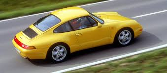 porsche ruf ctr2 mighty cute the colorful history of the best selling porsche 911