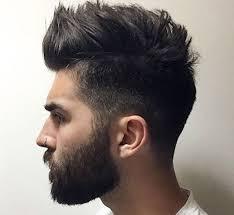 mens style hair bread 33 best beard styles for men 2018 men s hairstyles haircuts 2018