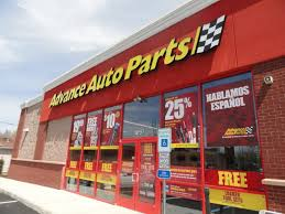 advance auto parts grand opening photo gallery fair lawn nj patch