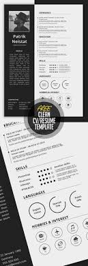 mac resume templates 30 resume templates for mac free word documents