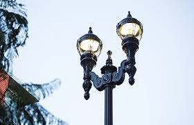 lighting stores san diego led roadway and street lighting city of san diego ge lighting europe