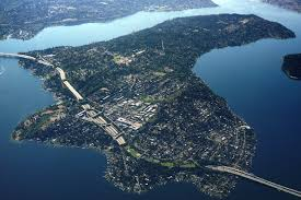 mercer island washington wikipedia