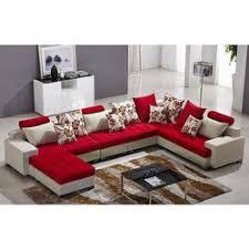 u shaped leather sofa u shaped sofa set at best price in india