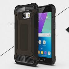 Rugged Cell Phones Heavy Duty Rugged Hybrid Cell Phone Case Plastic Tpu For