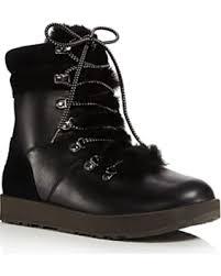 ugg sale leather sale ugg vicki waterproof leather sheepskin boots