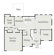 savvy homes floor plans savvy homes barrett floor plan home plan