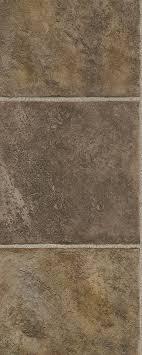 hdf laminate flooring click fit look tile look