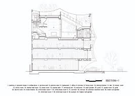 Machine Shop Floor Plan by Gallery Of Archi Fiore Iroje Khm Architects 27