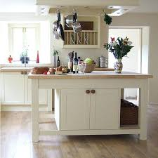 free standing kitchen islands free standing kitchen island snaphaven