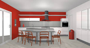 decoration interieur cuisine decoration interieur cuisine design en image