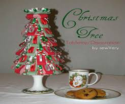 good gifts for mom for christmas cheap best images collections