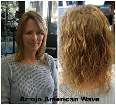 perms for fine hair before and after no no no nooooo beauty stuff pinterest body wave perm wave