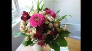 flower delivery service best flower delivery service melbourne online flowers australia